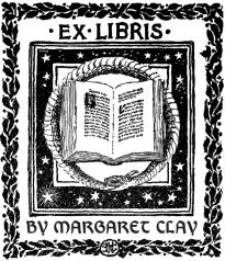 ex Libris MC (2)