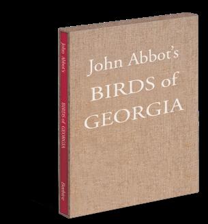 Birds-of-GA-Book