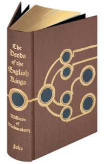 Deeds title
