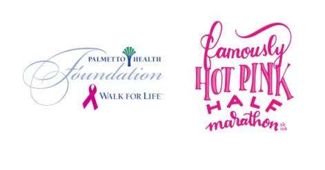Thanks for palmetto richland breast center idea possible