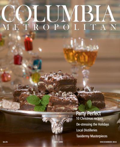 columbia-metropolitan-magazine