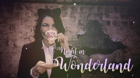 Night in Wonderland.Still001
