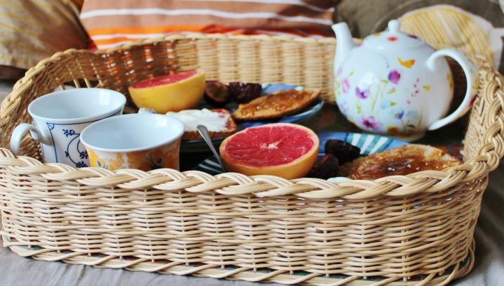 breakfast-720548_1920