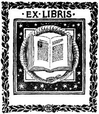 exlibris-5e7e8392-a367aace